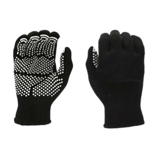 tree climbing gloves for ropes course